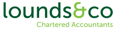 Lounds & Co Chartered Accountants