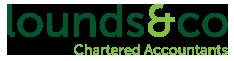 Lounds & Co Chartered Accountants